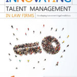 Innovating Talent Management in Law Firms - Terri Mottershead