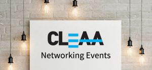 CLEAA Networking Events
