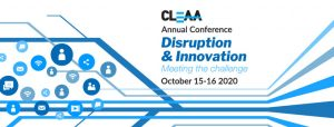 CLEAA 2020 Conference